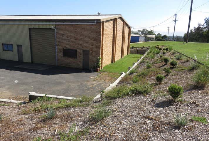 2/24 Swallow Road South Grafton NSW 2460 - Image 1