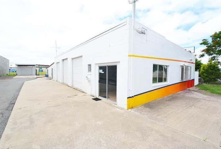 6 Exhibition Avenue Biloela QLD 4715 - Image 1