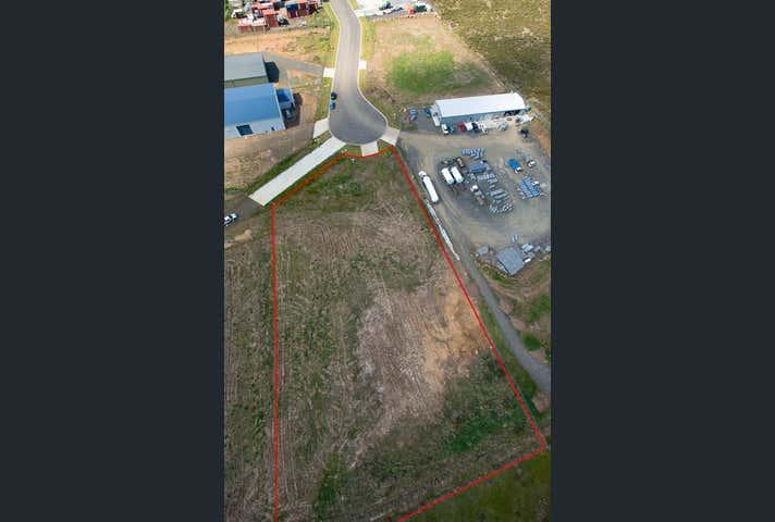 4 Gatty Street Western Junction TAS 7212 - Image 1