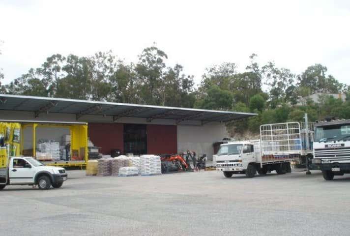 100 Pearson Road Yatala QLD 4207 - Image 1
