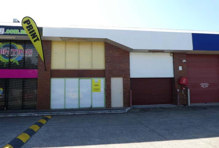 3/98 Anzac Avenue Hillcrest QLD 4118 - Image 1