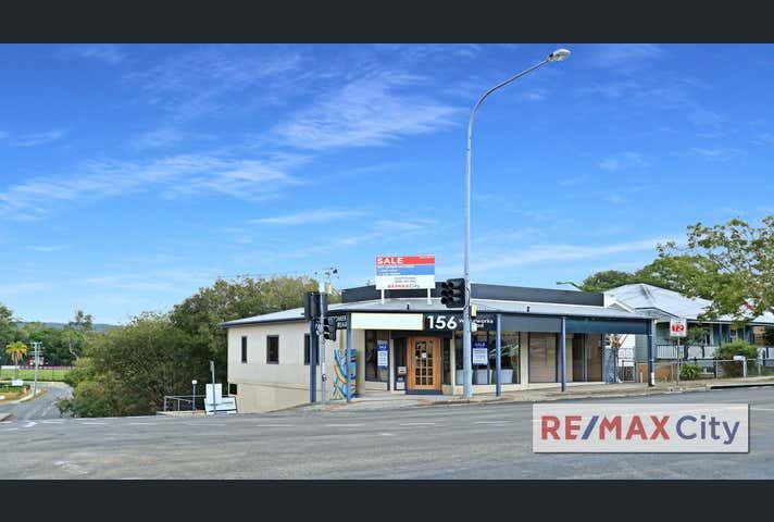156 Waterworks Road Ashgrove QLD 4060 - Image 1