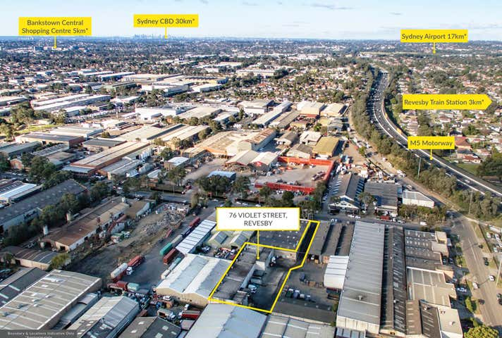 76 Violet Street Revesby NSW 2212 - Image 1