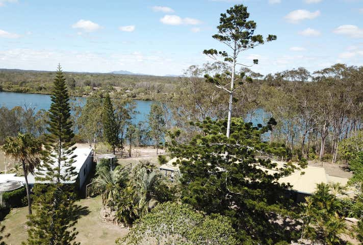Baffle Creek QLD 4674 - Image 1