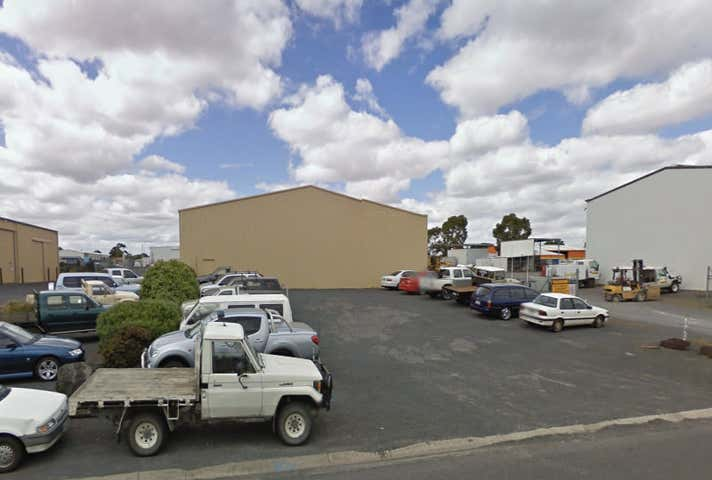 4 Fairlane Drive Mount Gambier SA 5290 - Image 1