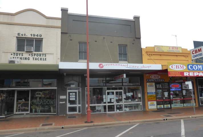 113 Talbragar Street Dubbo NSW 2830 - Image 1