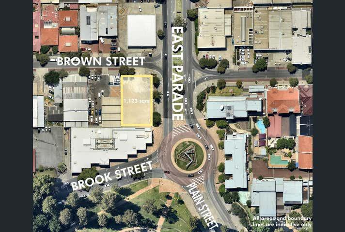 63 Brown Street East Perth WA 6004 - Image 1