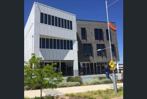 CANBERRA HEALTH POINT WODEN, 16 Wilbow Street Phillip ACT 2606 - Image 1