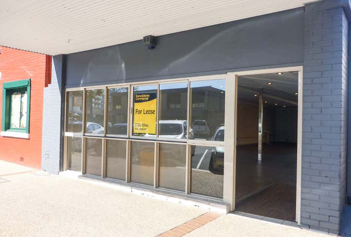 Shop 2, 24 Clarence Street Port Macquarie NSW 2444 - Image 1