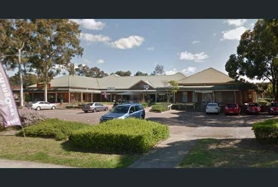 Abbotsbury NSW 2176 - Image 1