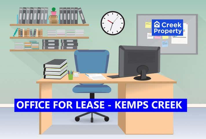 Kemps Creek NSW 2178 - Image 1