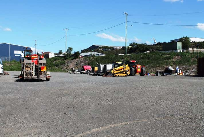 2 Holt Drive Torrington QLD 4350 - Image 1