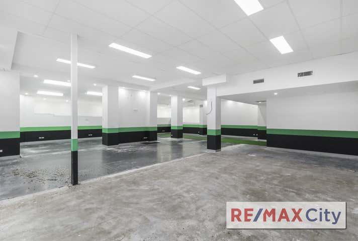 T1-3/41 Park Road Milton QLD 4064 - Image 1