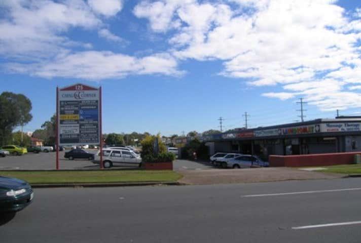 125 Old Cleveland Road Capalaba QLD 4157 - Image 1