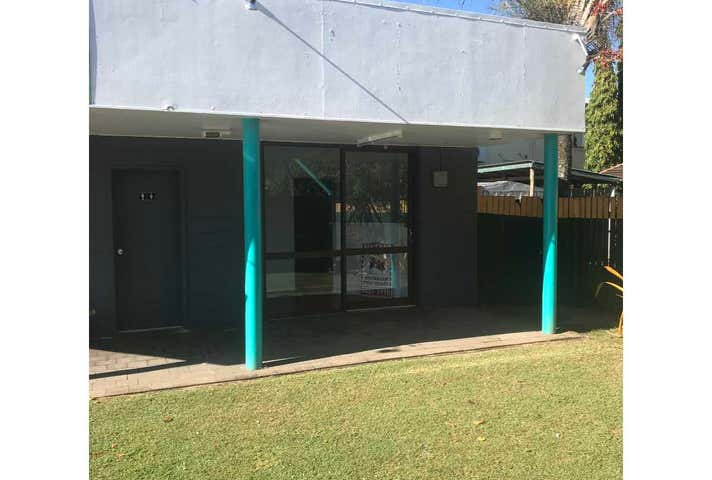 5/239-241 McLeod Street Cairns North QLD 4870 - Image 1