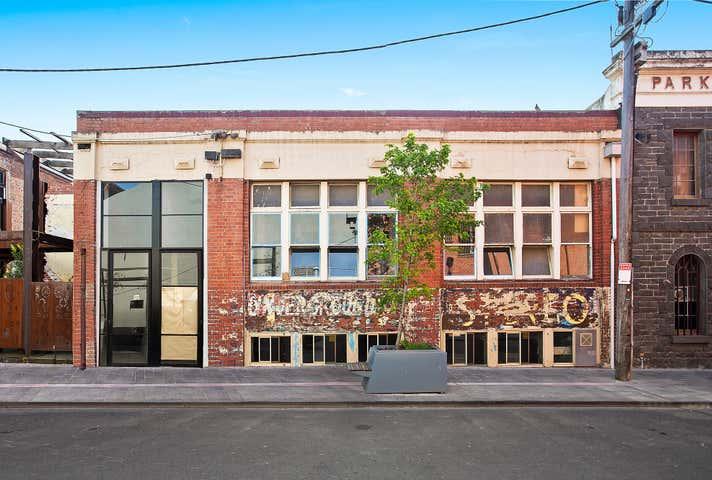 Basement, 4 Shorts Place Geelong VIC 3220 - Image 1