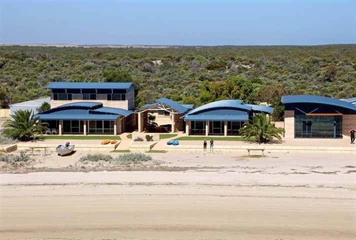 33 Baird Bay Road Baird Bay SA 5671 - Image 1