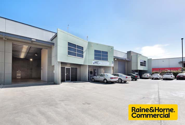4/14 Buttonwood Place Willawong QLD 4110 - Image 1