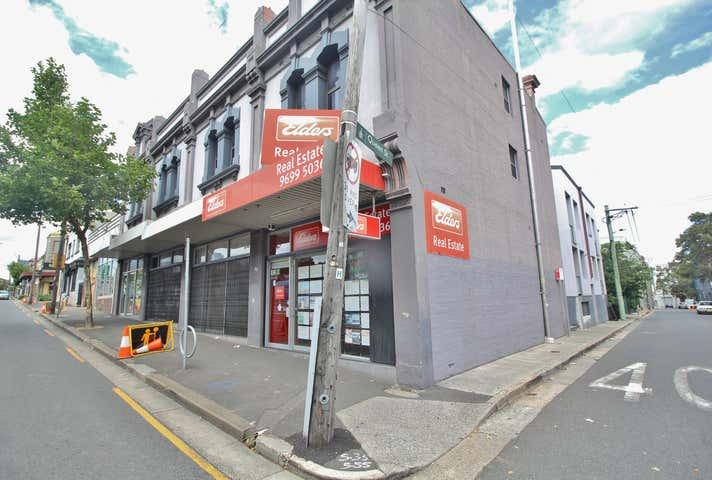 101 Regent Street Chippendale NSW 2008 - Image 1