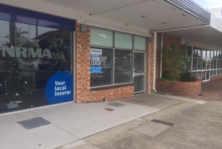 3/71 Kinghorne Street Nowra NSW 2541 - Image 1
