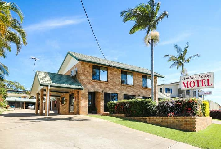 129 Toolooa Street South Gladstone QLD 4680 - Image 1