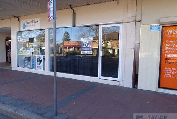 Shop 9/505 George Street South Windsor NSW 2756 - Image 1