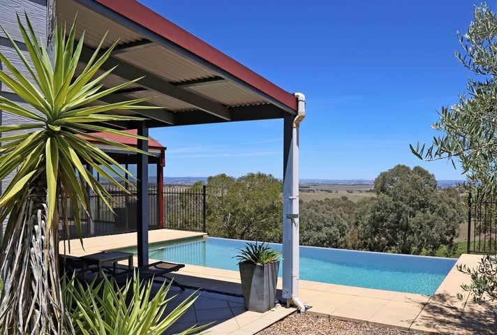 116 Saint Anthony's Creek Road Bathurst NSW 2795 - Image 1