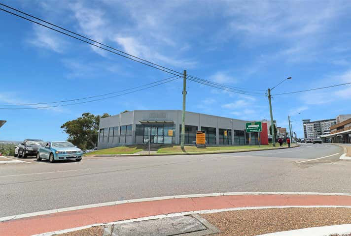 Charlestown NSW 2290 - Image 1