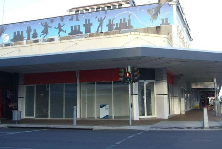 369 Kent Street Maryborough QLD 4650 - Image 1