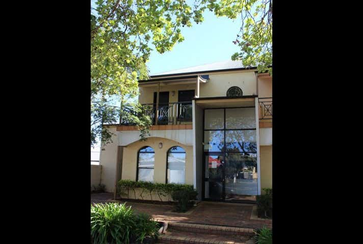Suite 2, 109 Herries Street East Toowoomba QLD 4350 - Image 1
