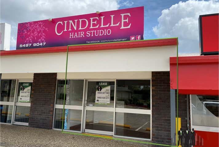 7/2-4 Glenmay Crt Morayfield QLD 4506 - Image 1