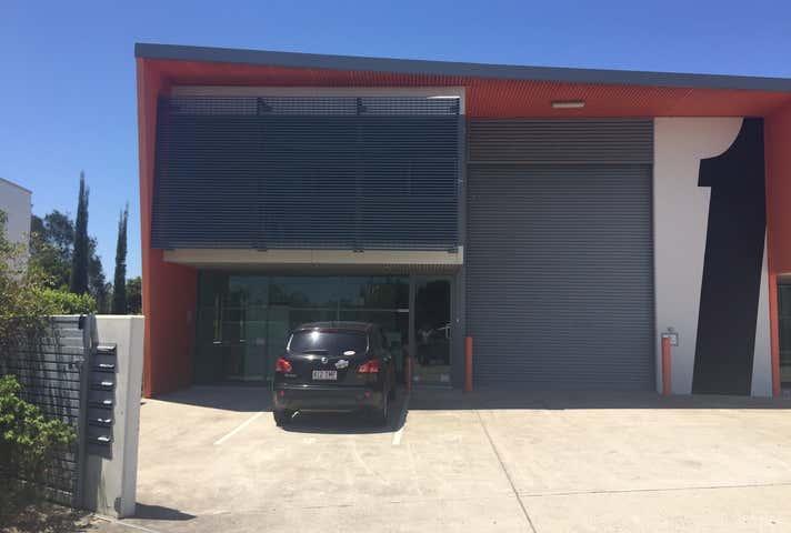 1/29 Premier Circuit Warana QLD 4575 - Image 1