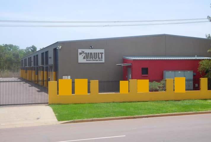 The Vault, Unit 21, 6 Willes Road, Berrimah, NT 0828