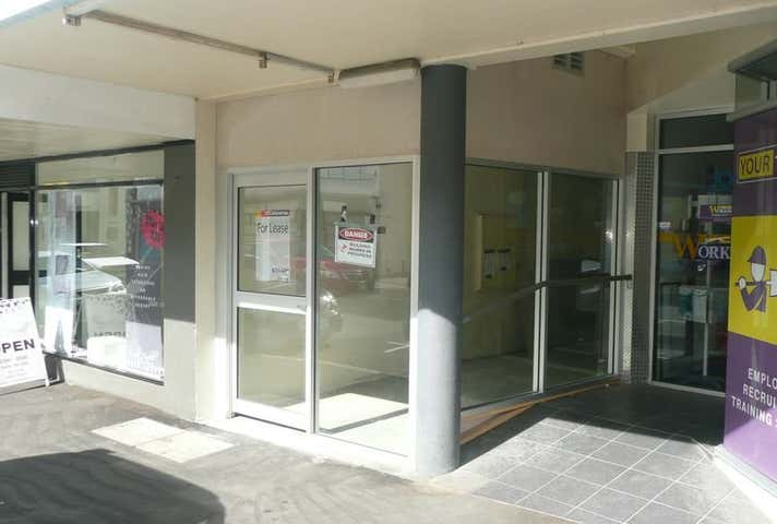 Suite, 208A Liverpool Street Hobart TAS 7000 - Image 1