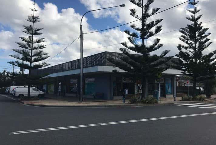 Shop 4, 82 Beach Street Woolgoolga NSW 2456 - Image 1