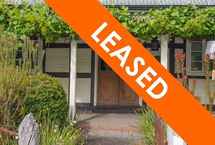Front Cottage, 75 Mount Barker Road Hahndorf SA 5245 - Image 1