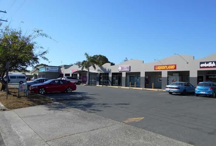 5 Finch Street Slade Point QLD 4740 - Image 1