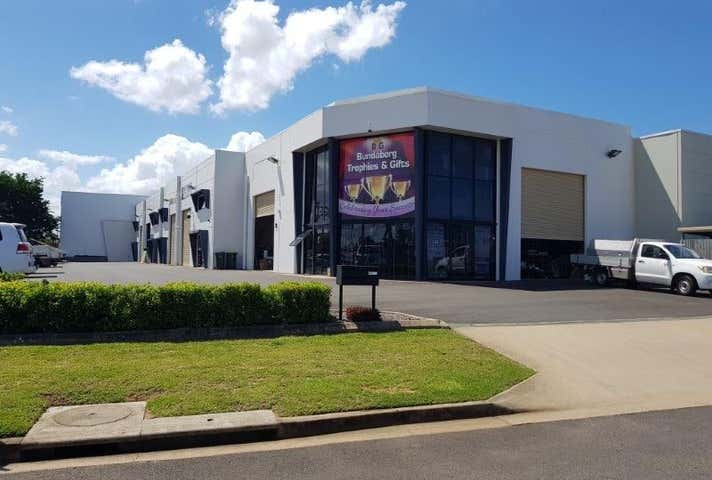 2/52 Enterprise Street Bundaberg West QLD 4670 - Image 1