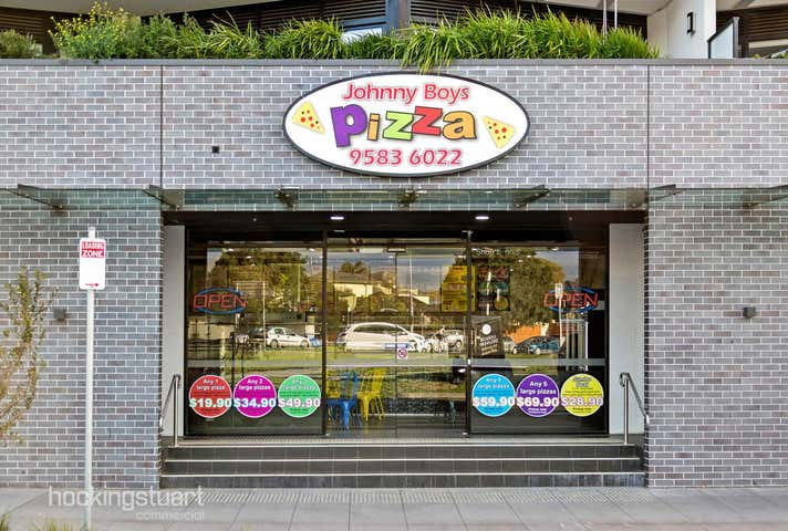 Shop 2, 5 Balcombe Road Mentone VIC 3194 - Image 1