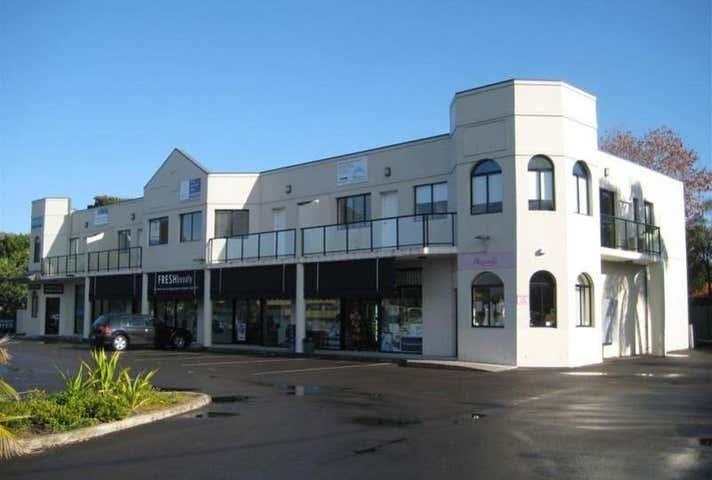 Suite 17, 3 Richmond Avenue Sylvania Waters NSW 2224 - Image 1