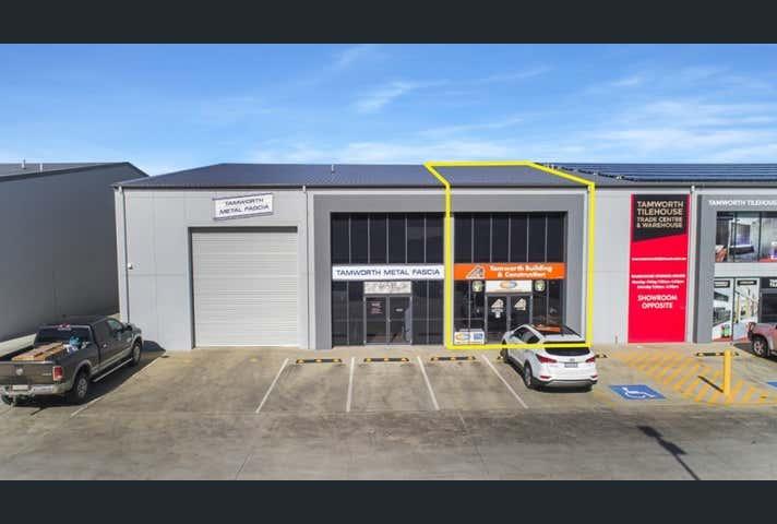 3b 1a Wirraway Street Taminda NSW 2340 - Image 1