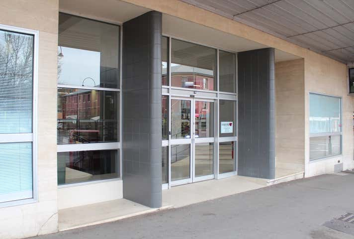 Basement 74-78 Fitzmaurice Street Wagga Wagga NSW 2650 - Image 1