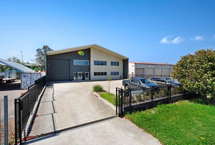 22 Gavey Street Mayfield NSW 2304 - Image 1
