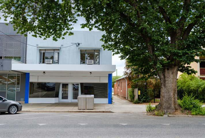 488 David Street, Albury, NSW 2640