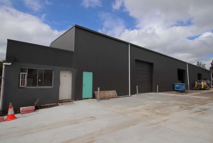 1/123 Industrial Road Oak Flats NSW 2529 - Image 1