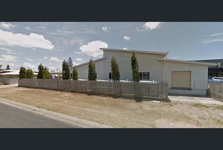 34 Hamlet Street Mackay QLD 4740 - Image 1