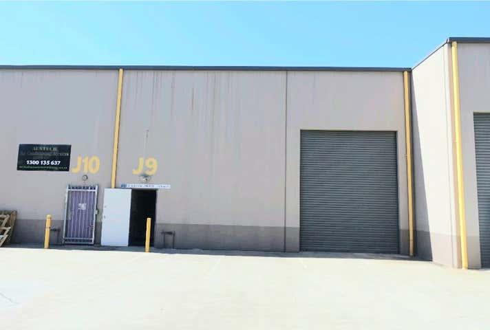 J9, 5-7 Hepher Rd Campbelltown NSW 2560 - Image 1