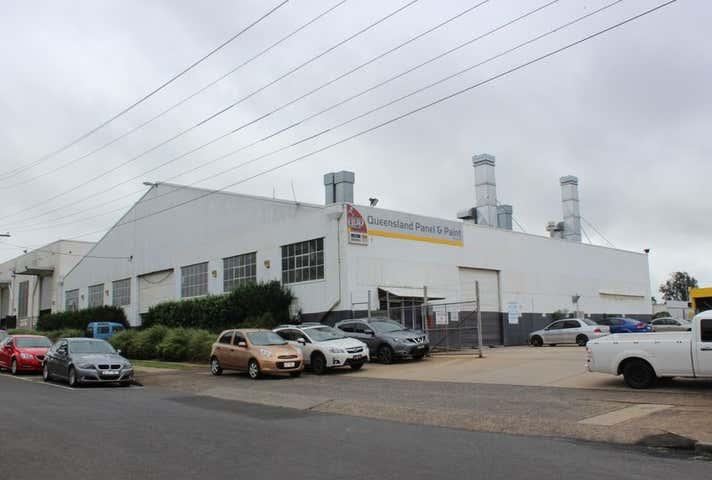 126 - 132 Anzac Avenue Harristown QLD 4350 - Image 1
