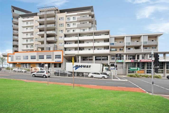 215-217 Pacific Highway Charlestown NSW 2290 - Image 1