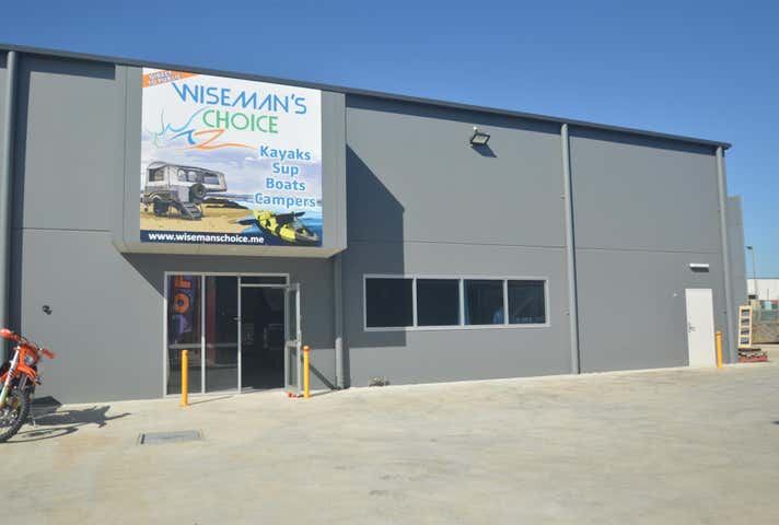(Lot 3 - Shop 2)/387 New England Highway Rutherford NSW 2320 - Image 1